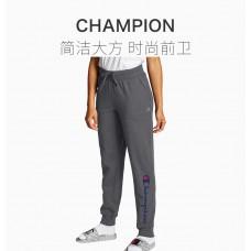 Champion女士运动裤