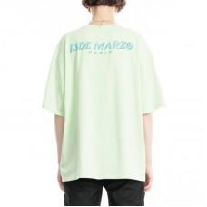 13DEMARZO女士T恤