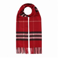 BURBERRY女士围巾