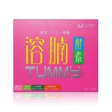 Charming Enzyme溶腩酵素粉225g
