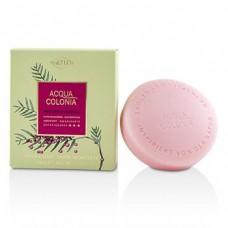 4711 粉红胡椒与葡萄柚/西柚香薰皂 100g/3.5oz