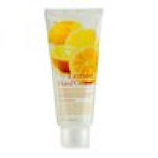3W诊所  护手霜Hand Cream - 柠檬 100ml/3.38oz