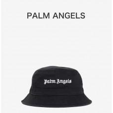 PALMANGELS女士礼帽