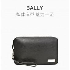 Bally女士手拿包