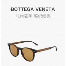 BottegaVeneta宝缇嘉男士太阳镜