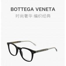 BottegaVeneta宝缇嘉中性平光镜04