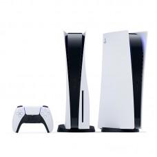 索尼PS5 电视游戏机