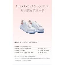 ALEXANDERMCQUEEN女士运动鞋#38
