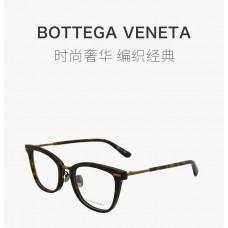 BottegaVeneta宝缇嘉女士平光镜