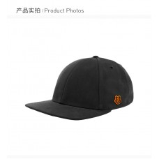 KENZO男士鸭舌帽