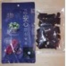 HongDaeGam洪大监传统韩国牛肉干(1袋装)50g/袋